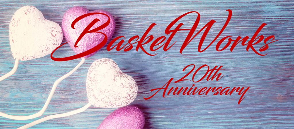 Basketworks chicago gift baskets holiday and baby gift baskets home page banner negle Choice Image