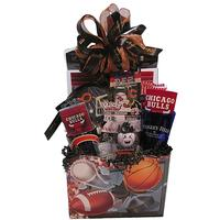 Chicago Sports Fan. Chicago Sports Fan. $100.00 · Cubs Collection Gift Basket