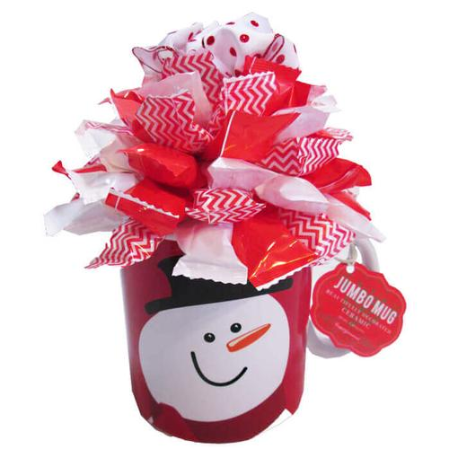 Basketworks chicago gift baskets holiday and baby gift baskets basketworks chicago gift baskets holiday and baby gift baskets gluten free kosher gifts negle Gallery