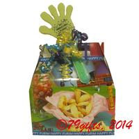Mishloach Manos - Purim Baskets